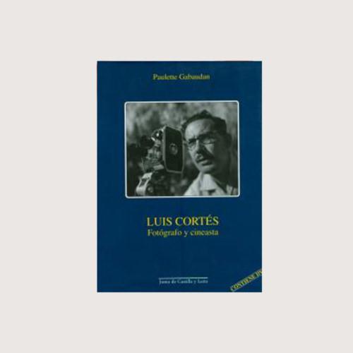 Luis Cortés