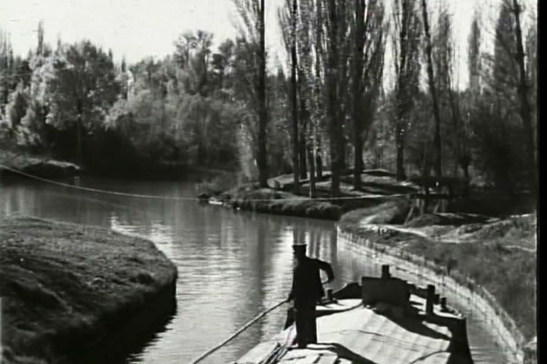 canal-castilla-banner