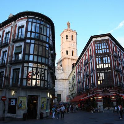 Valladolid ciudad1