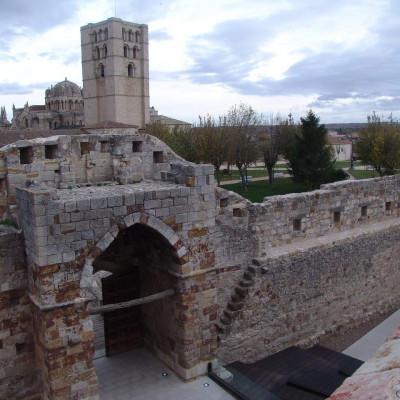 Castillo Zamora 1