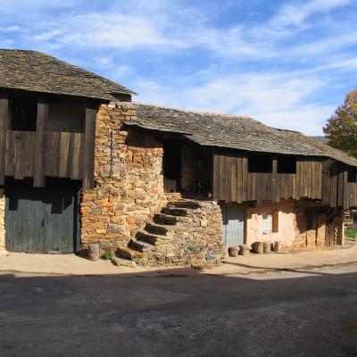 Villar del Monte